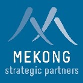 mekong strategic partner logo